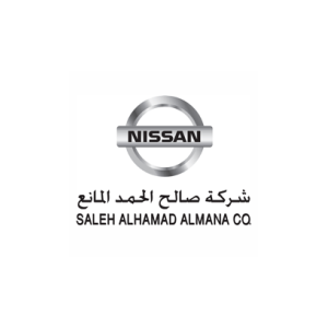 Saleh Al Hamad Al Mana Co Doha Qatar Bayt Com