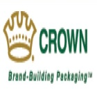 Crown Jeddah Beverage Can Factory