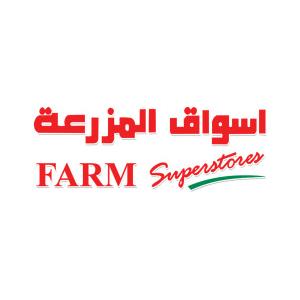 Farm Superstores Dammam Saudi Arabia Bayt Com