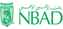 structure of national bank of abu dhabi business essay Performance of abu dhabi national energy company finance essay  abu dhabi national energy company is one of those  by optimizing its financial structure.