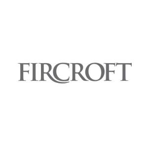 Fircroft