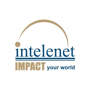 Mena Business Services - Intelent Global Services