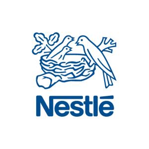 Nestl middle east fze dubai uae bayt sciox Gallery