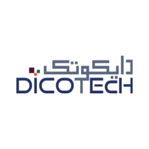 Sales engineer water proofingconcrete repairs job in doha dicotech qatar wll malvernweather Choice Image