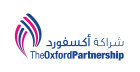 The Oxford Partnership LLC