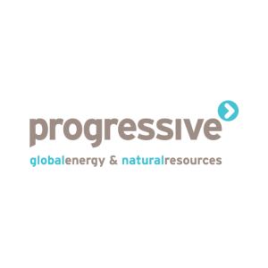 Project Coordinator Job in Michigan - Progressive GE - Bayt.com