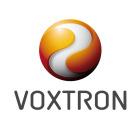 Voxtron Middle East L.L.C