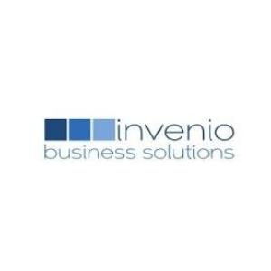 Invenio Business Solutions Mumbai India Bayt Com