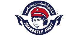 Mohammed Abdallah Sharbatly CO.LTD logo