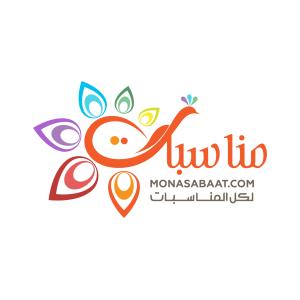 motion graphics designer job in al kuwait