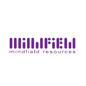 Mindfield Resources Job Recruitment