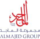AlMajed Group