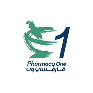 Pharmacy One Jordan Bayt Com