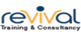 Revival For Training and Consulting  logo