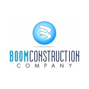 269778_logo_1485164897_n Qatar Distribution Company Application Form Download on manpower solution, list top construction, islamic insurance, boom construction, what is biggest contracting, national cement, project management,