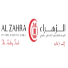 Al Zahra Private Hospital