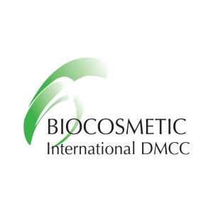 Biocosmetic International DMCC