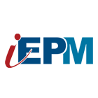 iEPM & SDIT LLC