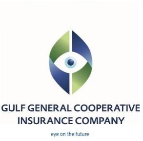 Gulf General Cooperative Insurance Company