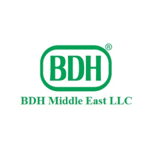 Middle east llc and