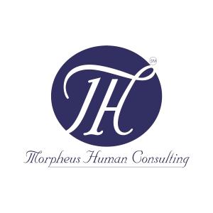 Morpheus Consulting