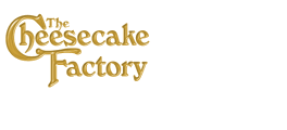 evaluation of cheesecake factory Free essay:     my evaluation of the cheesecake factory my most favorite of all  time restaurants to dine at is the cheesecake factory.