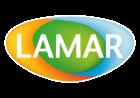 Lamar Egypt logo