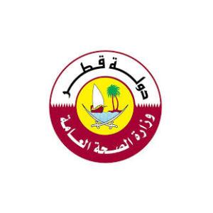 Ministry Of Public Health Doha Qatar Bayt Com