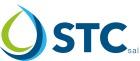 STC SAL Offshore logo