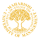 Software Engineer Internship: MS in Computer Science with Paid Training and Financial Aid in USA  - Emploi Etats Unis - Maharishi University of Management (USA) - Bayt.com