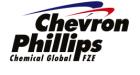 Chevron Phillips Chemical Global FZE