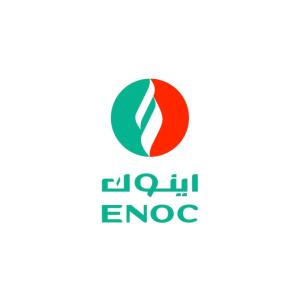 Emirates National Oil Dubai Uae Bayt Com