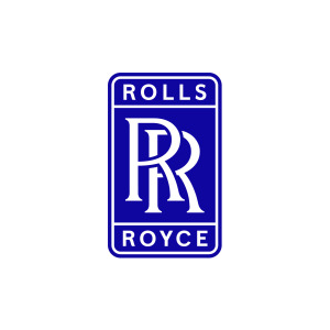 Field service representative job in altaif rolls royce for Rolls royce cover letter