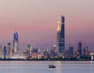 New Way Trading Bahrain