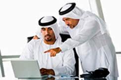 UAE Nationals