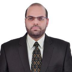Zamil Architectural Holding Company Dammam Saudi Arabia