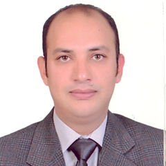 Ecg Engineering Consultants Group Qatar Doha Bayt Com