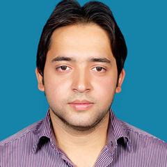 Internship report mobilink by usman ali