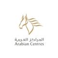 Arabian Centres