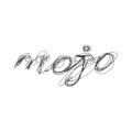 Mojo Advertising LLC