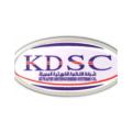 Kuwaitis Distinguished Systems Co.