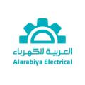 Alarabia Electrical Company