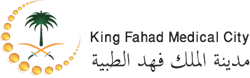 kfmc-logo-en.png