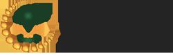 kfmc-logo-en.png?width=200