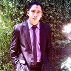 Kareem Abd elaazeem mohamed elsied Saadoun
