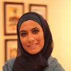 Aya Ahmad