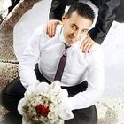 محمد عبدالفتاح نصر