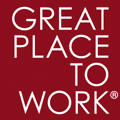 Bayt.com wins Top 10 Best Small and Medium Workplaces in Asia, 2015