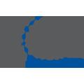 Bayt.com wins World Economic Forum 28 Global Growth Companies, 2014