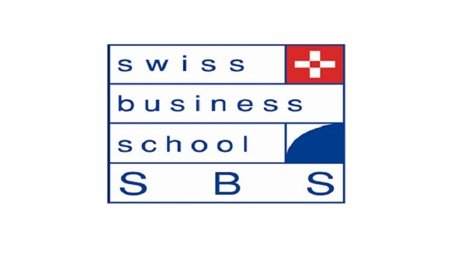 Swiss Business School BBA, MBA, MSc HCM & DBA